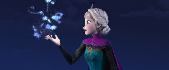 """The kingdom of isolation just got another inhabitant. Disney will release """"Frozen Fever"""" in the spring of 2015, a new short film featuring characters from """"Frozen."""" Jennifer Lee and Chris Buck will return to direct the short, which will include a brand-new song from Robert Lopez and Kristen Anderson-Lopez, the Oscar-winning duo behind """"Let It Go."""""""