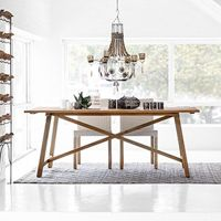 Designer Tables For Sale | Coffee, Side Tables & More