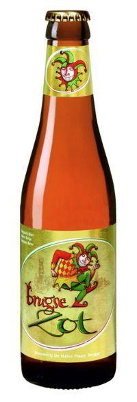BRUGSE ZOT DUBBEL: A FASCINATING BELGIAN DUBBEL #beernz #beer #newzealand http://www.beerz.co.nz/beers-in-new-zealand/brugse-zot-dubbel-a-fascinating-belgian-dubbel/