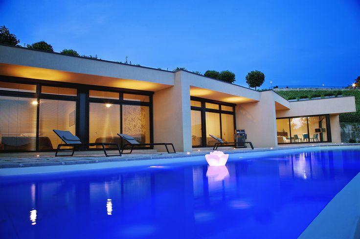 house Barbaresco 4 - Piedmont