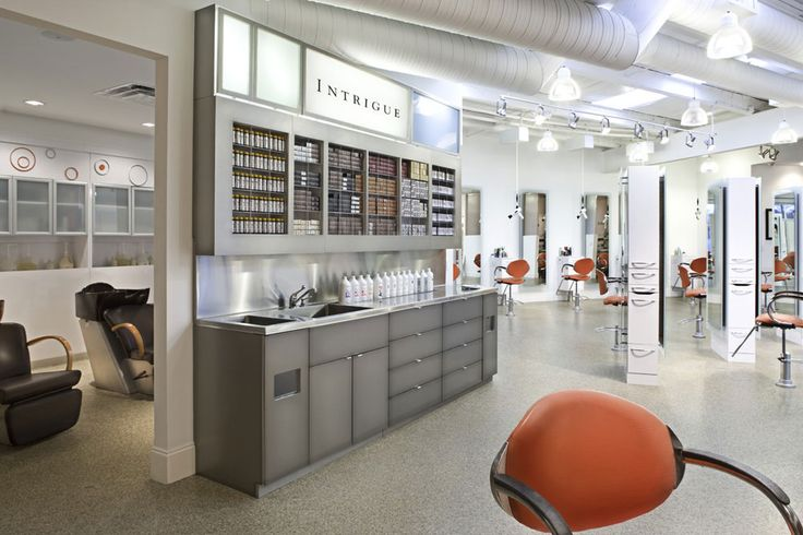 17 best images about color bar on pinterest paul for A salon paul mitchell san diego