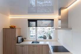 Afbeeldingsresultaat voor keuken plafondverlichting