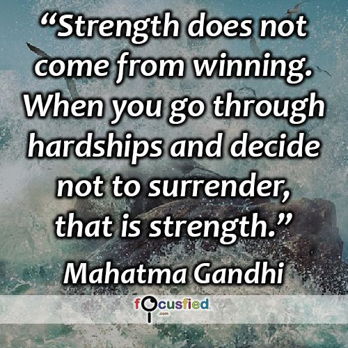 Persistence Motivational Quotes: 166784 Best Positive Inspirational Quotes Images On