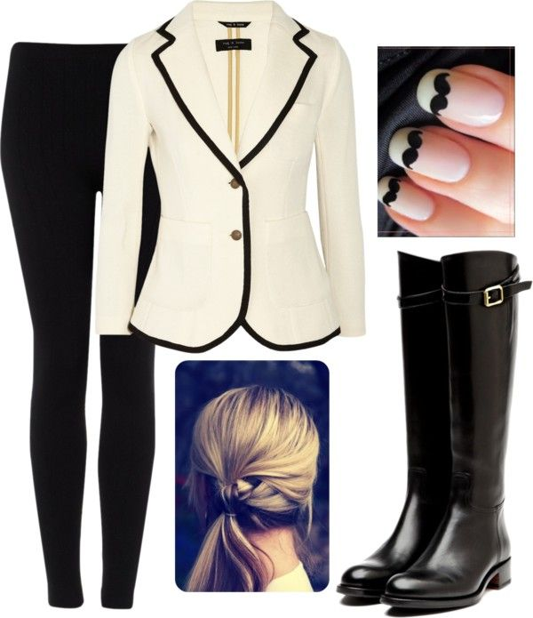 """""""professional horse riding outfit"""" by ilovepuppys-vanhalen ❤ liked on Polyvore"""