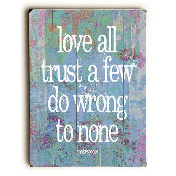 Citaten Shakespeare Love : Beste ideeën over shakespeare citaten op pinterest