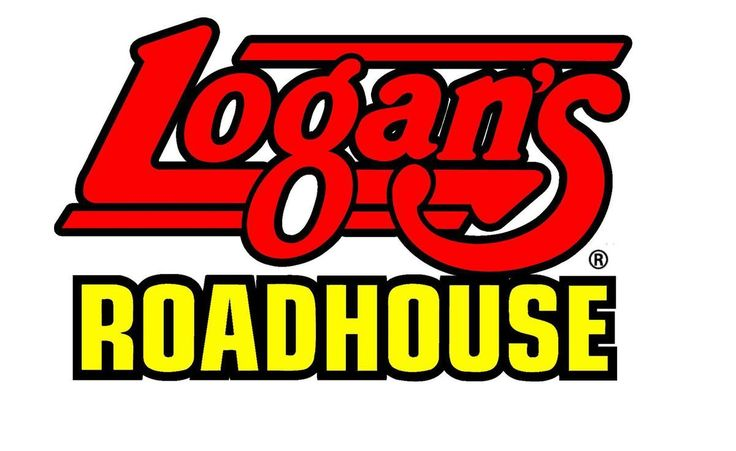 Fill Out the Logan's Roadhouse Survey to Submit Your Feedback!