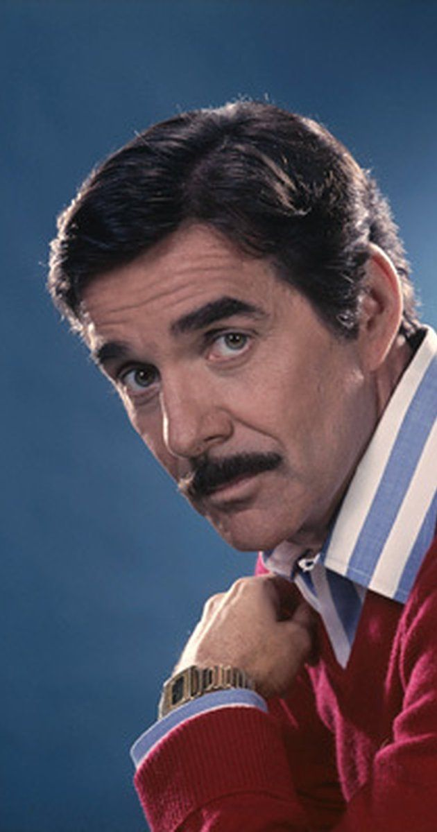 """Pat Harrington Jr. Schneider the maintenence man on :One Day.at a Time"""" RIP Pat"""