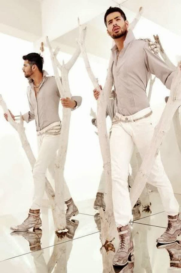 10 best images about mens summer fashion 2014 on pinterest
