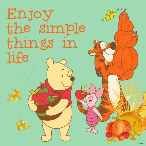 160 Best Images About 'Pooh' Wisdom On Pinterest