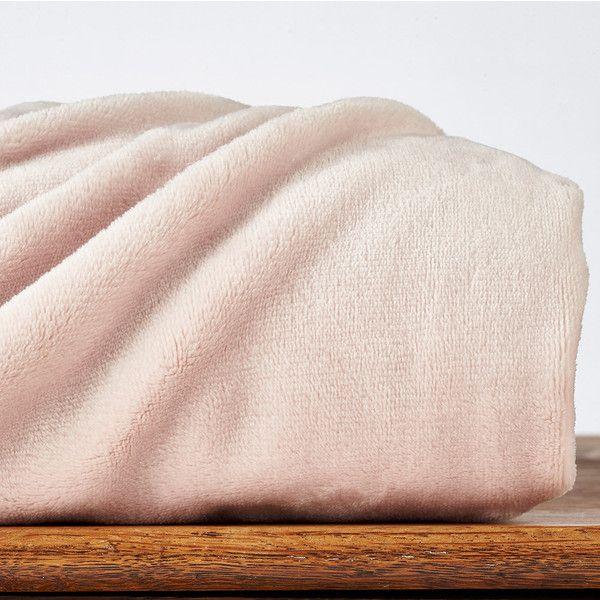 Best 25+ Berkshire blanket ideas on Pinterest | Woodland nursery ...