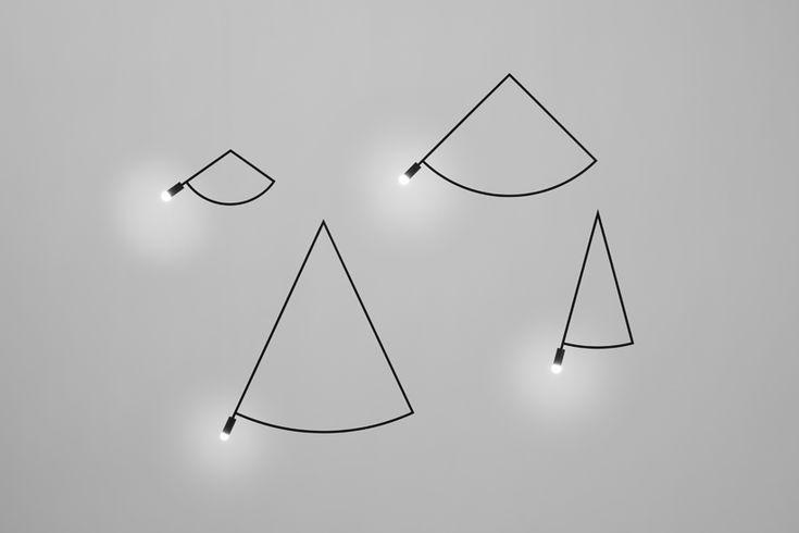 trace-light(2016年) #OkiSato