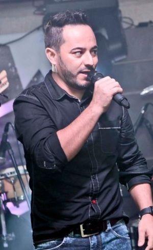 Cantor sertanejo é preso acusado de crime de pedofilia   Parada Obrigatória Pva   Primavera do Leste   Mato Grosso - MT   Notícias e Entretenimento