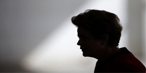 Mídia tenta esconder gravidade do estado de saúde de Dilma | TRIBUNA DA INTERNET