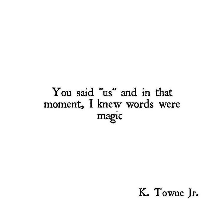Love Finds You Quote: 17 Best I Love You Quotes On Pinterest