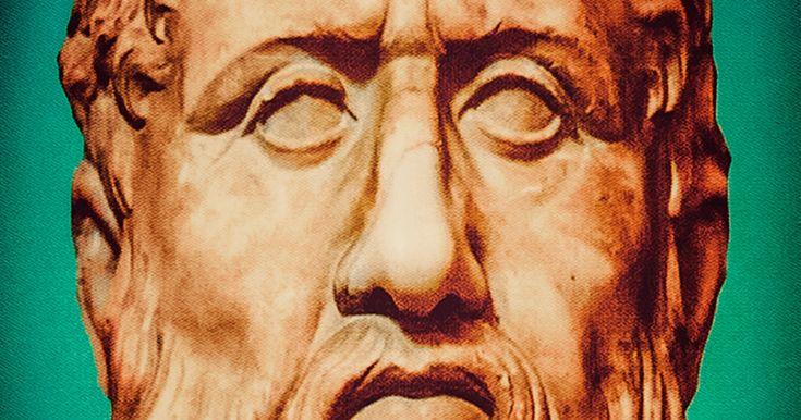 A pedagogia democrática segundo Platão: A filosofia educacional de Platão e suas reflexões pedagógicas sobre a educação. Resumo do curso de estudos.