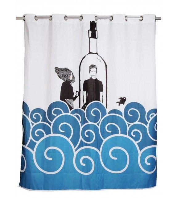 cortinas de baño, cortinas de baño originales, cortinas de baños vintage, cortinas de baño online, cortinas de baño de diseño, cortinas de ducha, cortinas ducha, cortinas de ducha originales, cortinas de ducha vintage, cortinas de ducha online, cortinas de ducha de diseño, cortinas de baño nórdicas, cortinas de baño escandinavas, cortinas de ducha modernas, cortinas de ducha nórdicas, cortinas de ducha escandinavas, shower curtain, bathroom curtain, bathroom shower curtains.