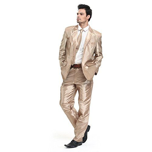 More 2017 Designs! Funny Novelty Party Suits For Mens Suits For Men 3 Piece Christmas Halloween Costume in Solid Color by YOU LOOK UGLY TODAY - http://www.darrenblogs.com/2017/03/more-2017-designs-funny-novelty-party-suits-for-mens-suits-for-men-3-piece-christmas-halloween-costume-in-solid-color-by-you-look-ugly-today/