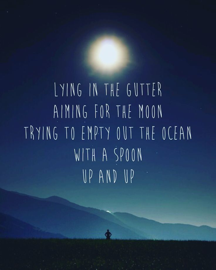 Best 25+ Yellow coldplay lyrics ideas on Pinterest ...