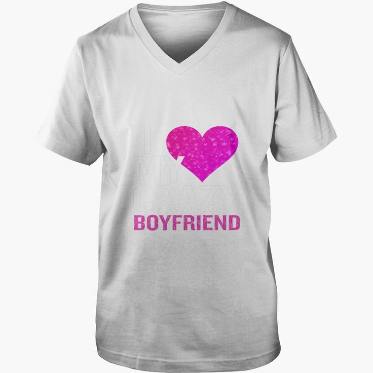 I Love My Crazy #Boyfriend Funny Blue #Valentine - Mens Premium T-Shirt ,#gift #ideas #Popular #Everything #Videos #Shop #Animals #pets #Architecture #Art #Cars #motorcycles #Celebrities #DIY #crafts #Design #Education #Entertainment #Food #drink #Gardening #Geek #Hair #beauty #Health #fitness #History #Holidays #events #Homedecor #Humor #Illustrations #posters #Kids #parenting #Men #Outdoors #Photography #Products #Quotes #Science #nature #Sports #Tattoos #Technology #Travel #Weddings…
