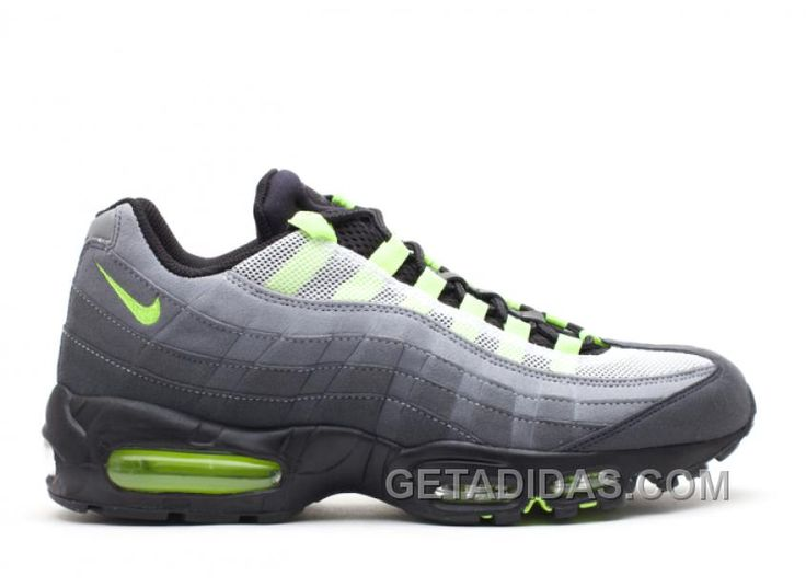 Air Max 95, Nike Air Max, Jordan Shoes, Air Jordan, Nike Shox, Christmas  Deals, Top Deals, Adidas Shoes, Free Shipping