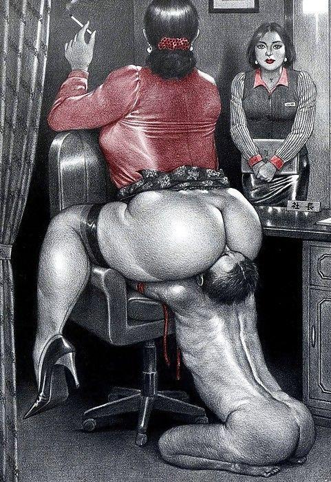 Erotic cinema online
