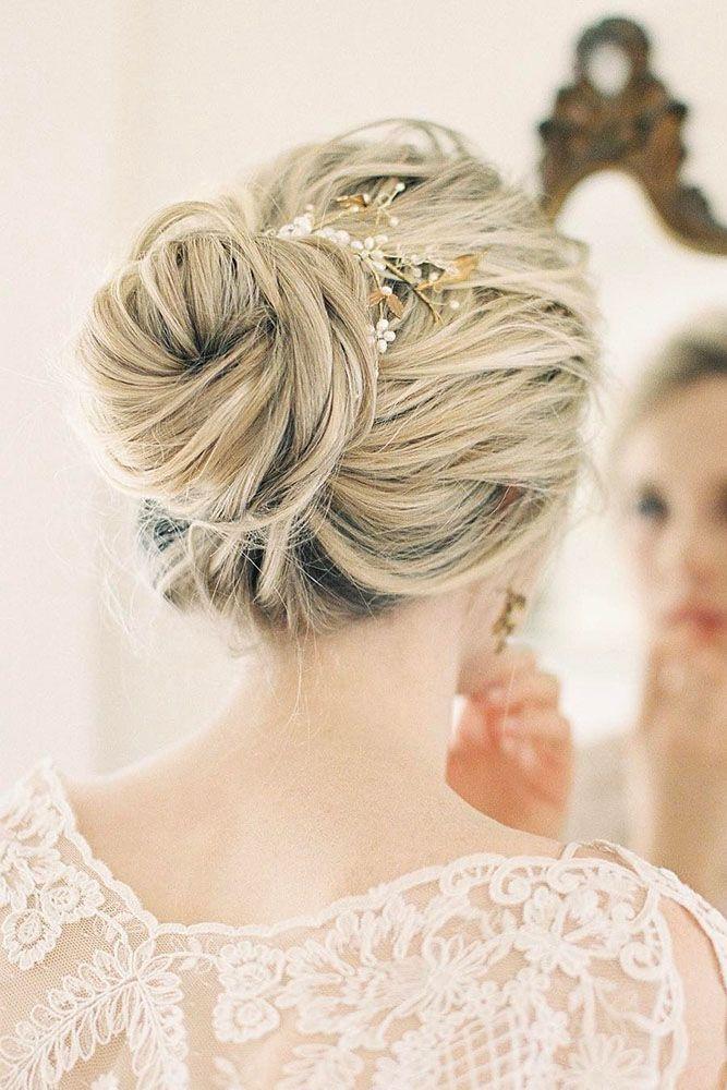 #wedding #weddinghairstyleslonghair #weddinghairaccessories