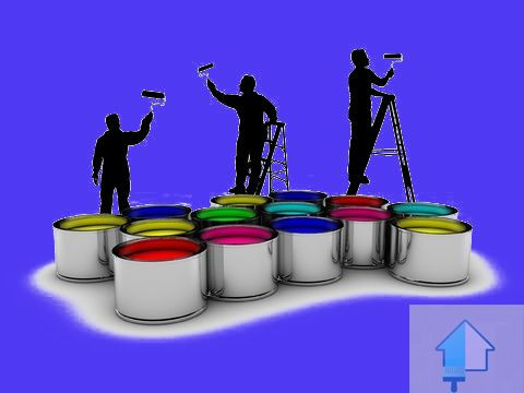 Do you need a quote to refurbish your building?  Contact us now for expert advice and professional service; let us guide you through this daunting task.  Drop us an EMAIL at support@paintmyhouse.com.au
