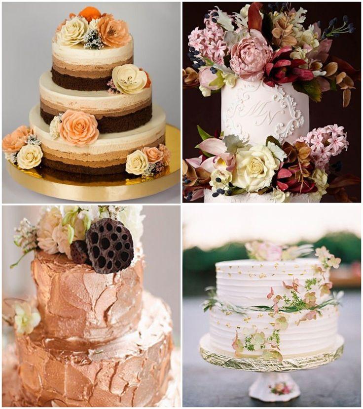 5 tendências de casamentos para 2016 - eNoivado