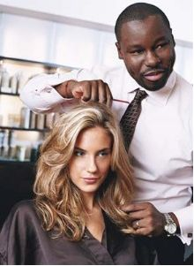 58 best images about You and Your Hairdresser on Pinterest ...