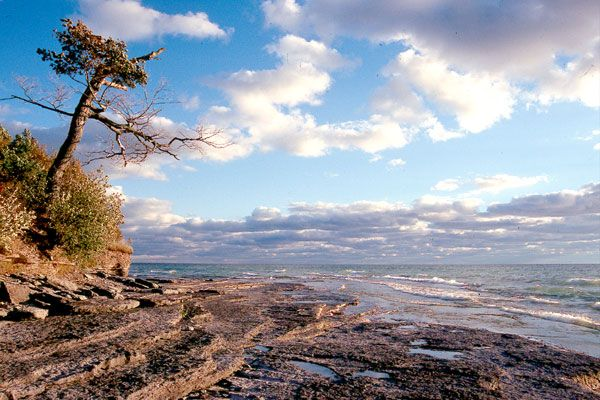 Prince Edward County - Suggested by: Super ADD Mom