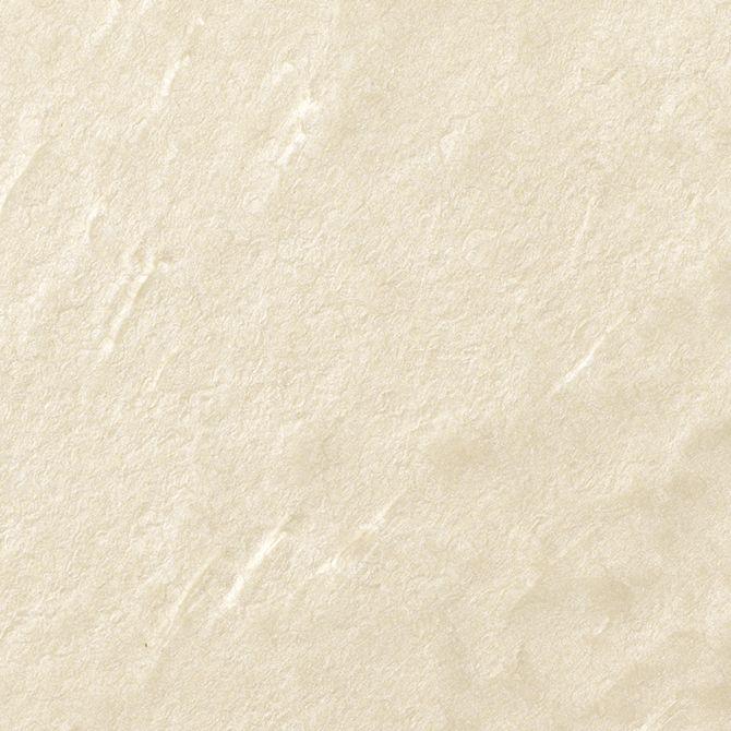 Artic Pearl