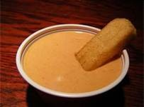 red robin campfire sauce picture - Bing Images