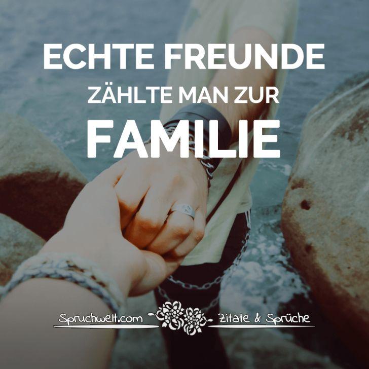 Lieder über Familie Und Freunde