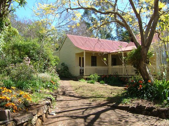 cottageDreams Getaways, Cozy Cottages, Cottages Style, Hermitage Cottages, Breakfast Retreat, Coaches House, Beds Amp, Australian Cottages, Nice Cottages