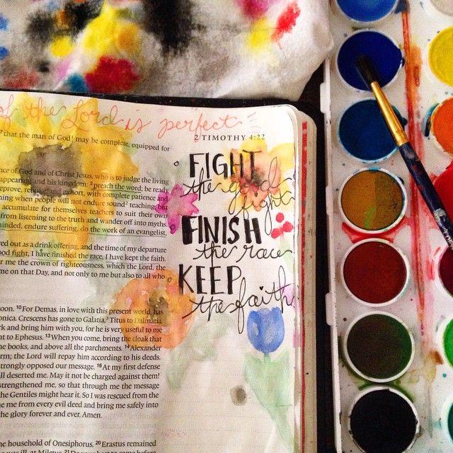 Kristen Gula @kristengula I have fought the...Instagram photo | Websta (Webstagram)