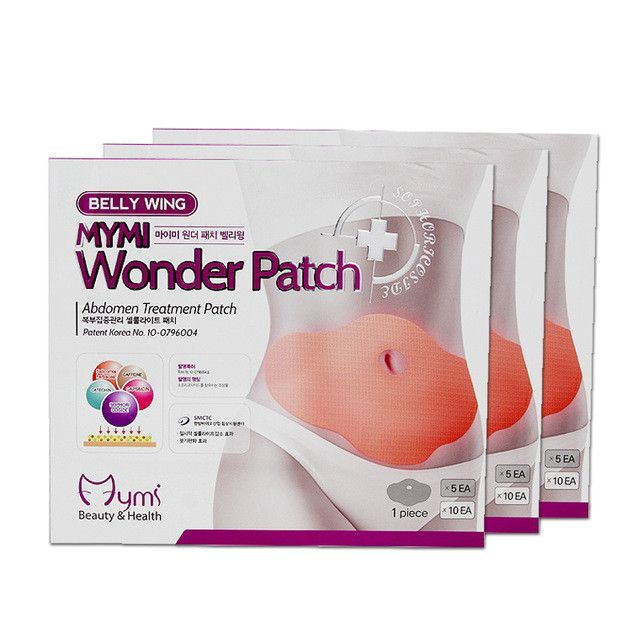 Slimming Products To Lose Weight And Burn Fat Mymi Slimming Patches Weight Loss Slim Patch Stickers Body Wraps Slimming Creams