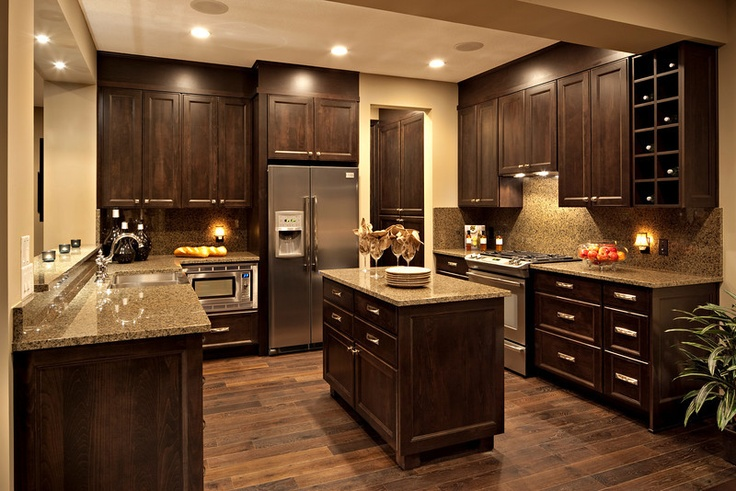1000 Images About Feng Shui Kitchens On Pinterest