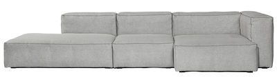 Madeindesign.co.uk - Soft Mags Sofa / L 302 cm - Accoudoir gauche