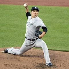 MLB Regular Season Final - New York Yankees vs Baltimore Orioles