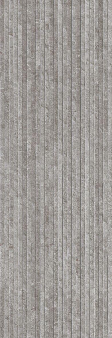 CERAMIC TILES - LAJA NATURAL 33,3X100 - 100113258