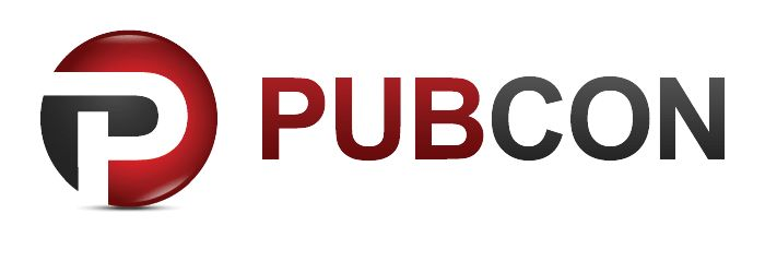 I'm Speaking At Pubcon: Where to Find Me    I'll be at Pubcon next week, speaking my brains out. Here are my sessions: Speed Baby Speed Tuesday, October 11 11:25am-12:30pm I'd say more but this page loaded too fast. All about making your si   http://feedproxy.google.com/~r/conversationmarketing/MRJI/~3/9YAXELGprBI/im-speaking-pubcon-find.htm