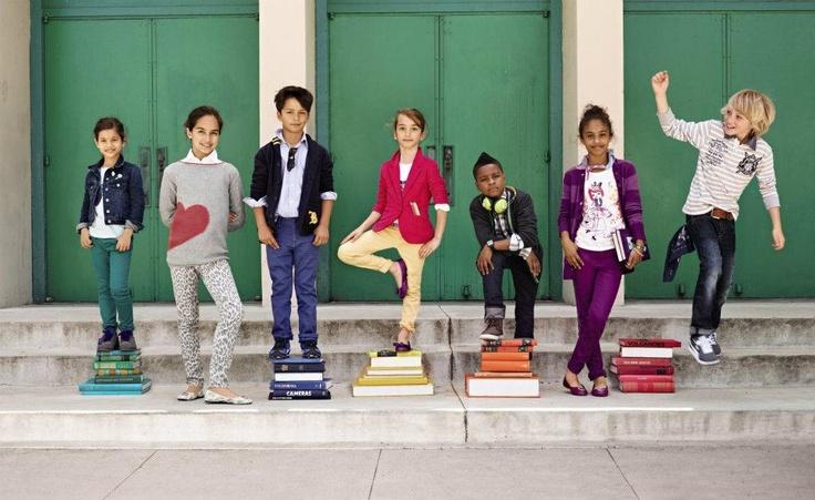 1000+ ideas about Gap Kids Boys on Pinterest | Baby gap ...