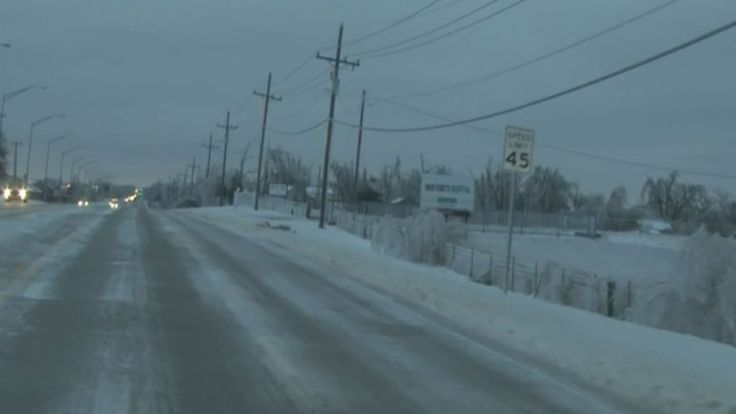 ODOT Updates On Road Conditions Across Oklahoma – Oklahoma City, OK – News, Weather, Video and Sports #cotten #coverage http://france.remmont.com/odot-updates-on-road-conditions-across-oklahoma-oklahoma-city-ok-news-weather-video-and-sports-cotten-coverage/  # ODOT Updates On Road Conditions Across Oklahoma – News9.com – Oklahoma City, OK – News, Weather, Video and Sports | The Oklahoma Department of Transportation (ODOT) released the latest updates on road conditions as a winter storm moves…