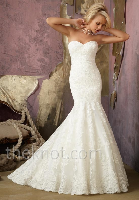 If I ever get married I want this dress..: Wedding Dressses, Wedding Ideas, Wedding Dresses, Weddings, Lace Wedding, Dream Wedding, Mermaid, Future Wedding