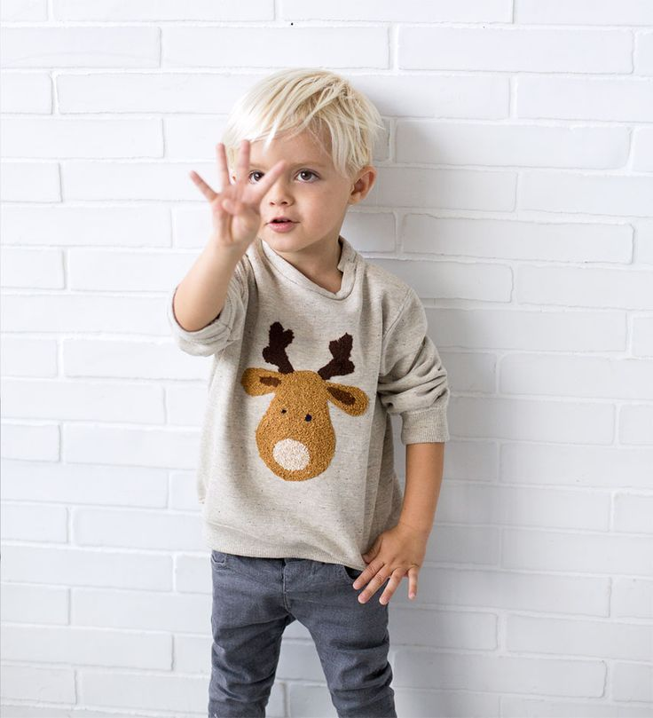 Ready to party-Baby boy | 3 months - 3 years-KIDS | ZARA United States