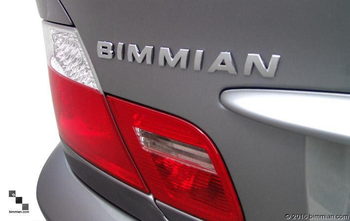 . -  - Custom Vehicle Emblems