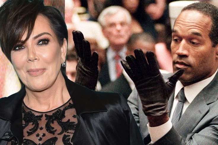 "Kris Jenner alludes to being with Nicole when she bought OJ gloves Sitemize ""Kris Jenner alludes to being with Nicole when she bought OJ gloves"" konusu eklenmiştir. Detaylar için ziyaret ediniz. http://www.xjs.us/kris-jenner-alludes-to-being-with-nicole-when-she-bought-oj-gloves.html"