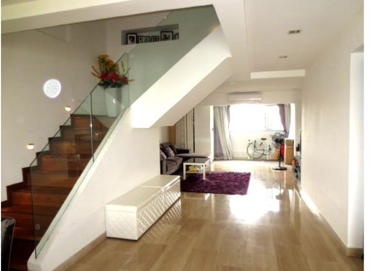 Beautiful Executive Maisonette For Sale Masionette Pinterest Beautiful And For Sale