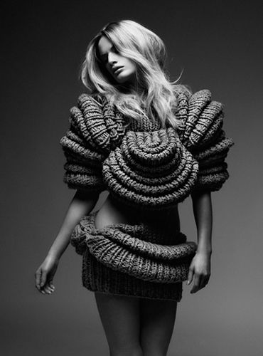 Design: Sandra Backlund