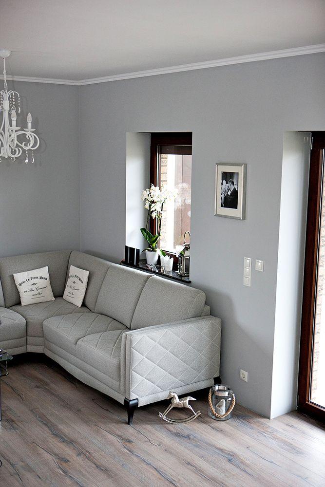 więcej na blogu :D http://www.quality4life.pl/dom-jest-rozszerzeniem-mojej-przestrzeni-wewnetrznej-druga-skora-z-wlasnym-ukladem-oddechowym/